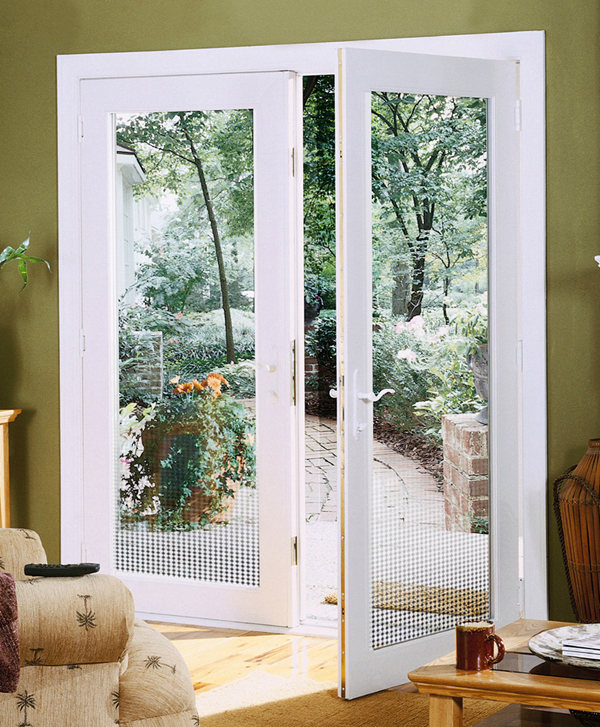 french_door_ti_glass