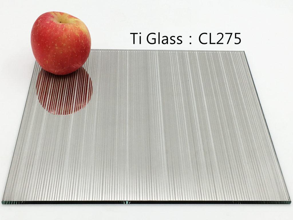 Ti_Glass_CL275