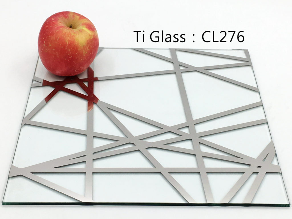 Ti_Glass_CL276