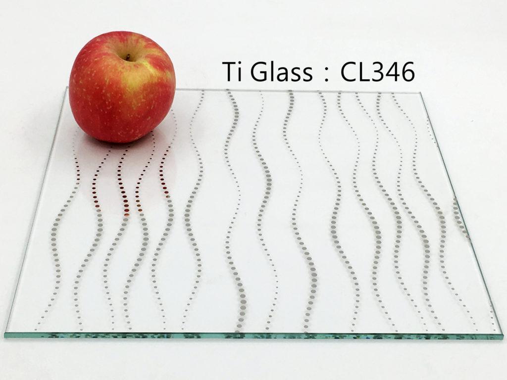 Ti_Glass_CL346