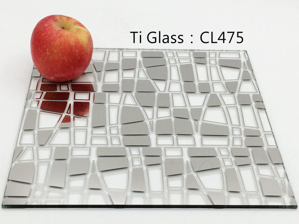 Ti_Glass_CL475