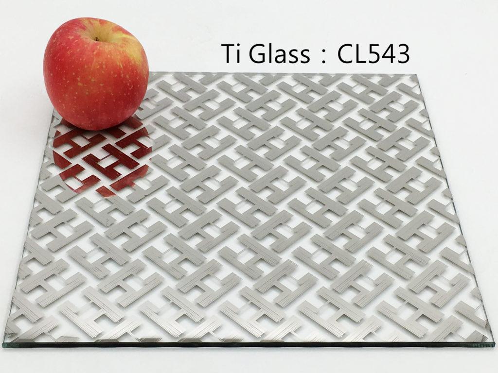 Ti_Glass_CL543