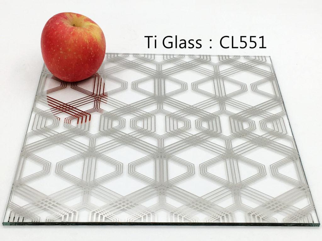 Ti_Glass_CL551