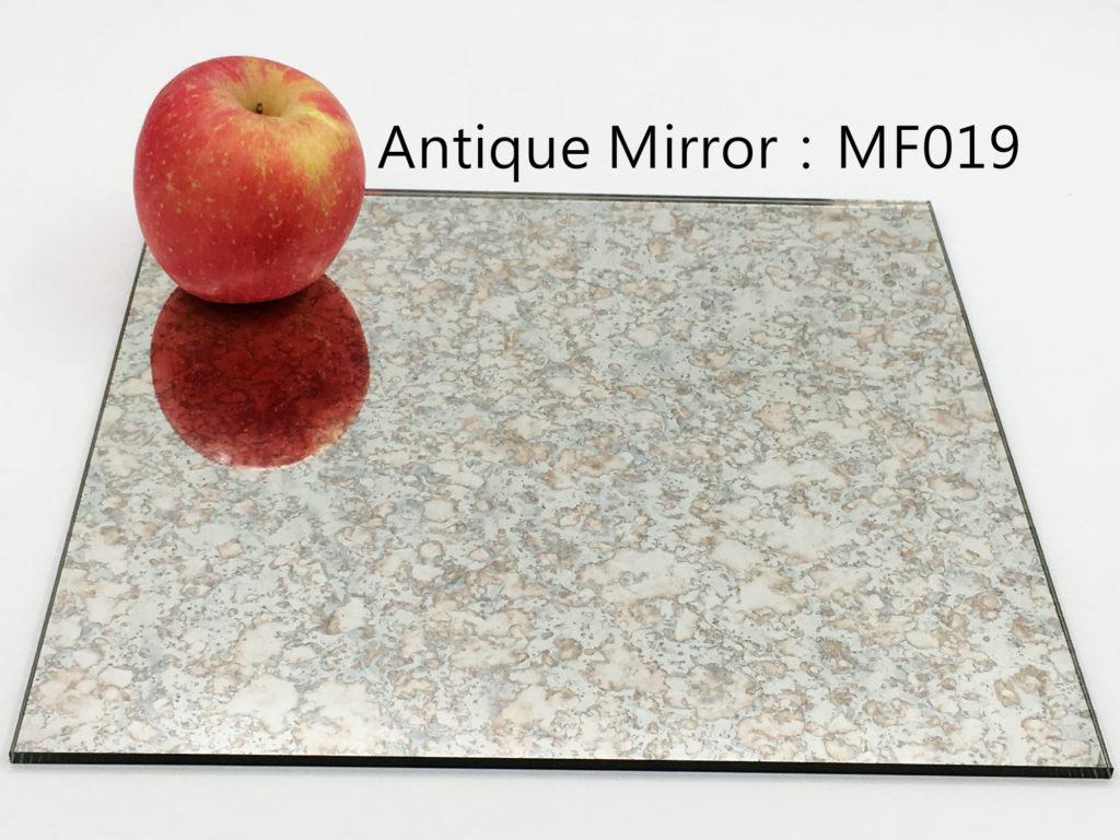 antique_mirror_MF019