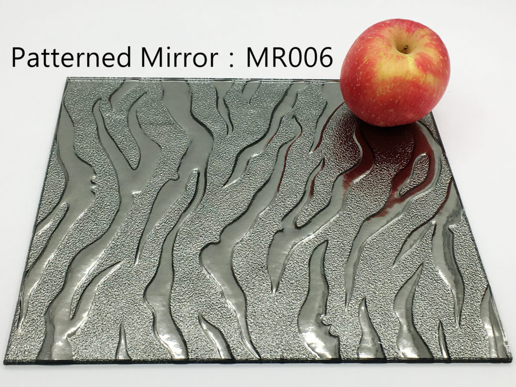 patterned_mirror_MR006